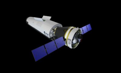 image001 SpaceX Boca Chica