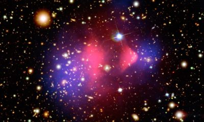 Dark matter: Taking a closer look at the (un)usual suspects